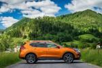 Nissan-new-xtrail-foto-37