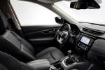 Nissan-new-xtrail-foto-1