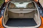 Nissan-new-xtrail-foto-11