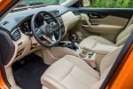 Nissan-new-xtrail-foto-3