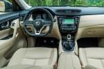 Nissan-new-xtrail-foto-4