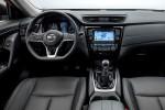 Nissan-new-xtrail-foto-5