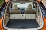 Nissan-new-xtrail-foto-7
