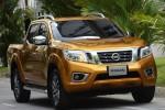 Autos nuevos - Nissan NP300
