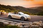 Autos nuevos - Opel Cascada