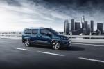 Peugeot-rifter-11