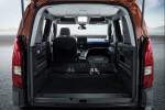 Peugeot-rifter-15