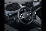 Peugeot-rifter-16