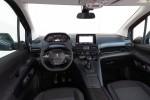 Peugeot-rifter-17