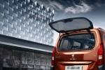 Peugeot-rifter-2