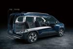 Peugeot-rifter-3