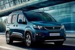 Peugeot-rifter-4