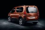 Peugeot-rifter-8