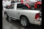 AUTOS NUEVOS - RAM 2500