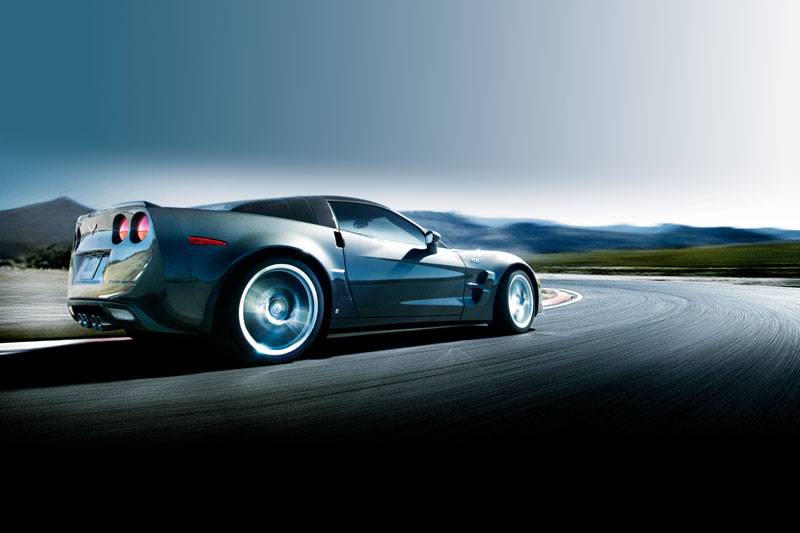chevrolet_corvette_zr1_3
