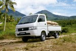 SUZUKI NEW CARRY PICK UP - COTIZA AQUI POR OFERTAS Y DESCUENTOS