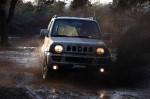 Suzuki Jimny Imagen 24