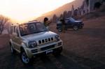 Suzuki Jimny Imagen 25