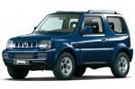 Suzuki Jimny Imagen 27