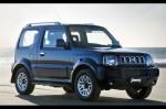Suzuki Jimny Imagen 37