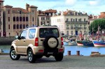 Suzuki Jimny Imagen 38