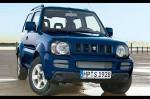 Suzuki Jimny Imagen 39