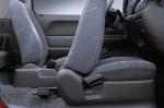 Suzuki Jimny Imagen 40