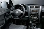 Suzuki Jimny Imagen 44