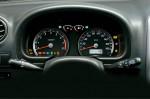 Suzuki Jimny Imagen 46