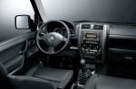 Suzuki Jimny Imagen 48