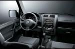 Suzuki Jimny Imagen 50