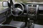 Suzuki Jimny Imagen 51