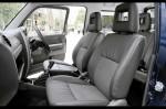Suzuki Jimny Imagen 52