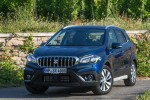 Suzuki-new-s-cross-foto-7