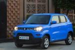 Suzuki-s-presso-foto-42