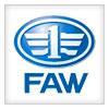 Servicio Tecnico FAW