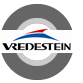 Neumaticos Vredestein