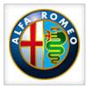 Venta de repuestos Alfa Romeo, precios repuestos Alfa Romeo, Cotizar repuestos Alfa Romeo