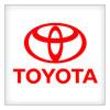 Repuestos Toyota