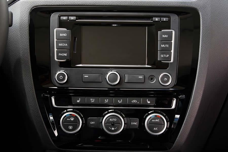 Volkswagen Bora - Autosonline - Cotiza Bora » Cotiza precios venta