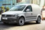 Autos nuevos - Volkswagen Caddy