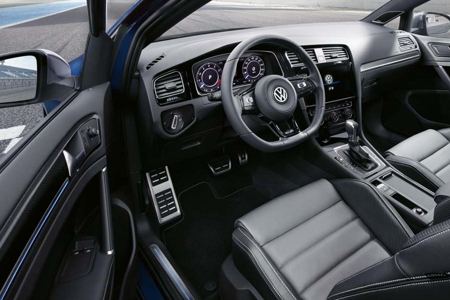 volkswagen golf variant station wagon autos nuevos por
