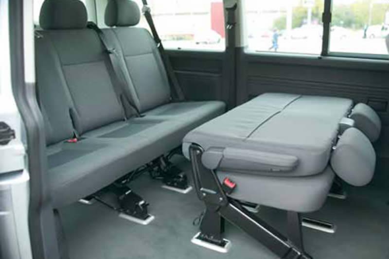 volkswagen transporter kombi autosonline cotiza kombi cotiza precios venta  chile